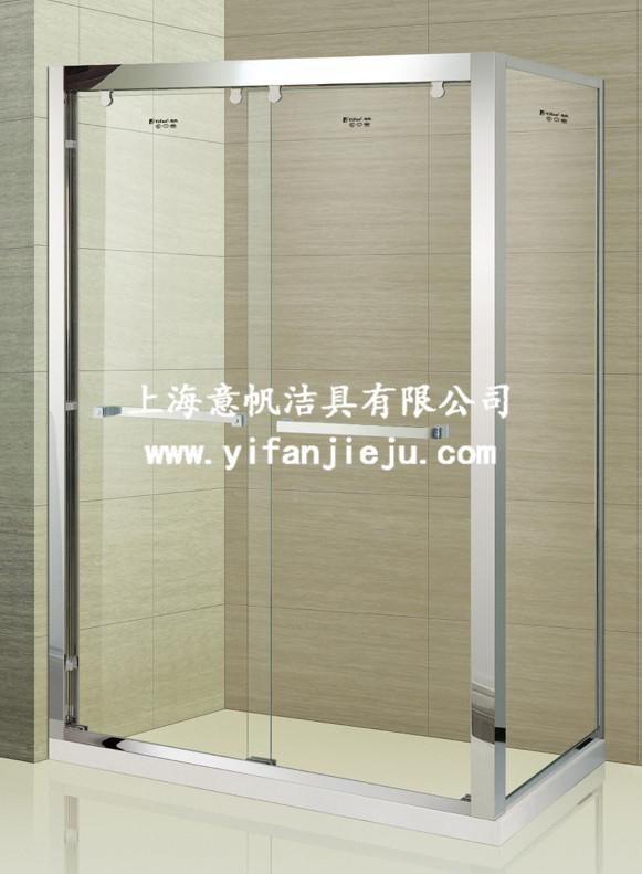 YF-918B 方形