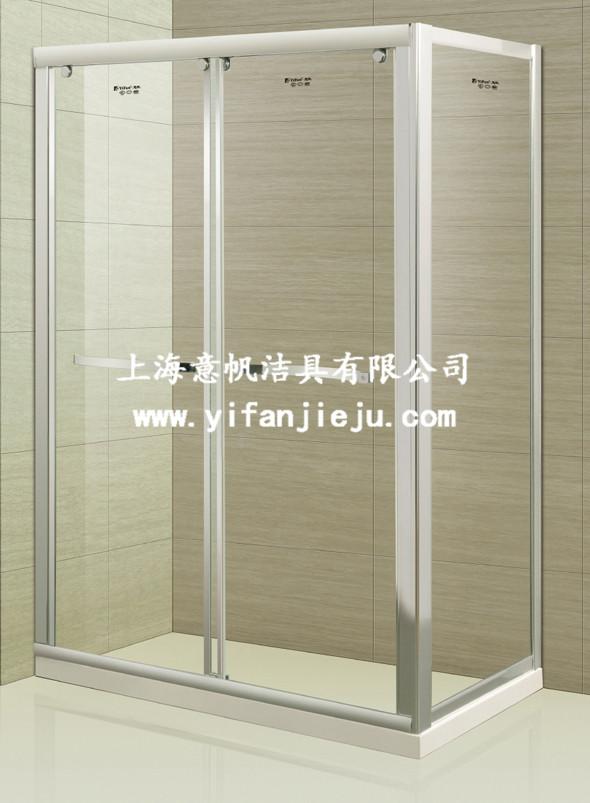 YF-A01B 方形