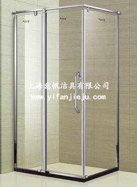 YF-166 方形