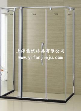 YF-168 方形