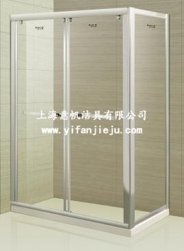 苏州YF-A01B 方形