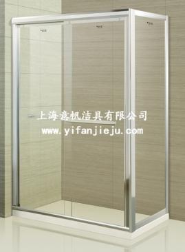 YF-A02B 方形
