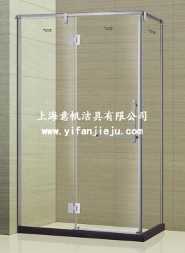 YF-1803 方形