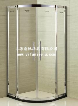 YF-1611 扇形