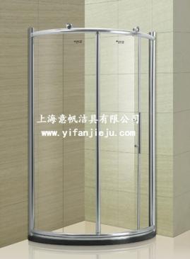 YF-1812  全弧