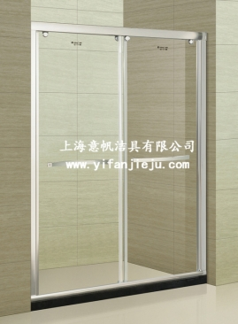 YF-A01 屏风