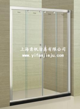 YF-A01C 屏风