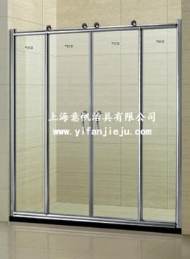 YF-1811 屏风