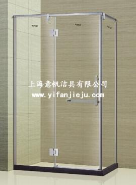 YF-1803方形