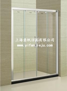 YF-A01C屏风