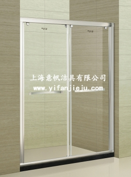 YF-A01屏风